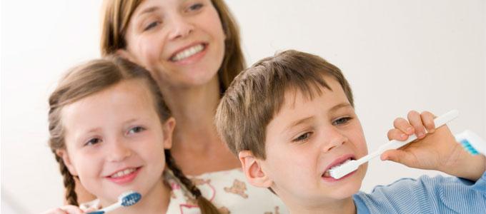 تنظيف الأسنان يقلل من خطر الاصابة بامراض القلب